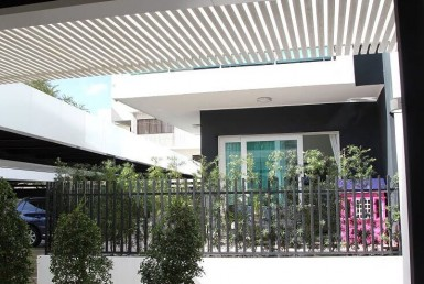 Precioso apartamento en Don Antonio