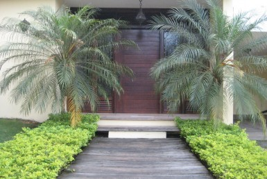 Casa en venta en Rincón Largo