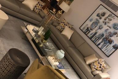 Estupendo Apartamento en La Trinitaria – Torre Do