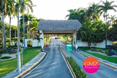 """Proyecto en Playa Dorada """"GreenWorld"""""""