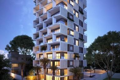 Luxury Suites Porto 09