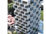 residencial-porto-09-en-la-esmeralda-D_NQ_NP_804984-MRD31606523250_072019-F