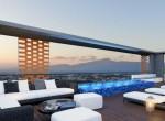 Rialto-Residence-Area-social