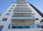Apartamento en Torre Porto Nuovo