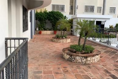Apartamento en Torre Bethel III