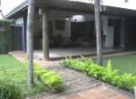 Terraza-techada
