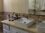 Vista-del-baño