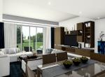 junior-suite-2-bedroom