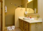 Alisei bathroom 7
