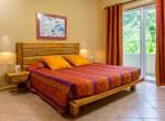 Alisei-bedroom 6