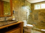 Balcones master bathroom 9_1