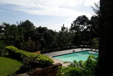 Residencia en Rincón Largo