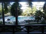 balcones' pool2